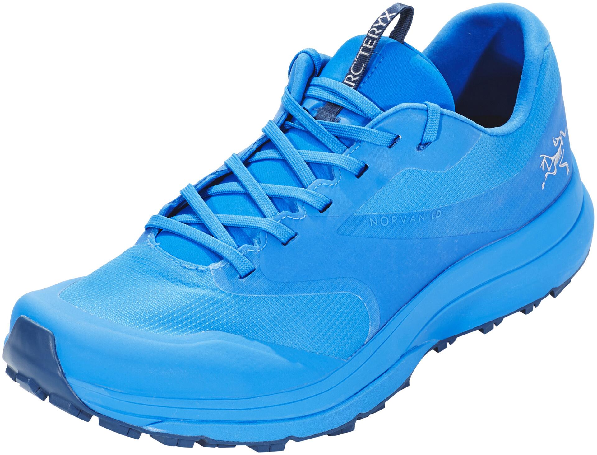 Norvan LD GTX Schuhe Damen | Arc'teryx